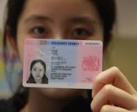 Visa du học Anh - Những thay đổi quan trọng trong 2015