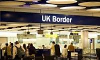 Hướng dẫn gia hạn Visa sinh viên tại Anh