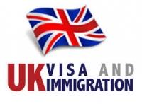 Thay đổi liên quan đến thị thực sinh viên Tier 4 từ tháng 8/2015