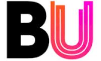 Đại học Bournemouth - Học bổng Cử nhân & Thạc sĩ cho khóa tháng 1/2017