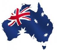 Học bổng $20,000 - Chương trình Cử nhân Quản trị Du lịch, Quản lý Sự kiện & Hội nghị tại Úc - Nhập học tháng 7/2017