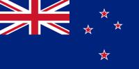 Triển lãm Du học New Zealand: 18 - 19/3/2017