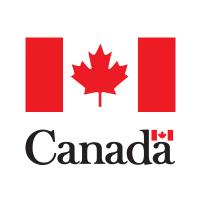 Ngày hội thông tin Giáo dục Canada 10/2017 tại Hà Nội, Đà Nẵng & Hồ Chí Minh