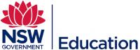Cập nhật học phí 2018 - Chương trình trung học công lập bang NSW Úc