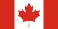 Triển lãm Giáo dục Canada Mùa xuân lần thứ 15 tại Việt Nam - Tháng 3/2018