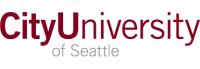 City University of Seattle (Mỹ) nhận sinh viên chuyển tiếp từ Việt Nam kỳ tháng 4, 7 và 10/2019