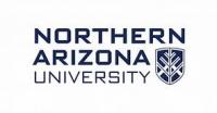 Học bổng 50 - 100% tất cả các chuyên ngành Thạc sĩ tại Northern Arizona University