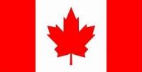Triển lãm Giáo dục Canada lần thứ 19 - Tháng 10/2019