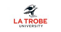 Học bổng 50% tại Đại học La Trobe (Úc) - Kỳ tháng 7/2020