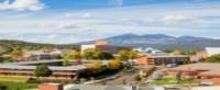 Học bổng Đại học tại Northern Arizona University 2020