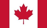 Triển Lãm Giáo Dục Canada trực tuyến ngày 03/06/2020