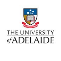 University of Adelaide mở thêm đợt nhập học tháng 9/2020