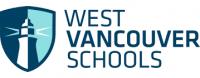 Thông tin tuyển sinh kỳ tháng 9/2021 tại Trung học Công lập West Vancouver (Canada)