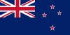 Triển lãm Trực tuyến - Trải nghiệm Giáo dục New Zealand 18/10/2020