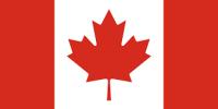Chương trình Kỹ sư Môi trường tại Canada