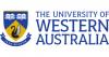 Học bổng tại UWA – Đại học đẳng cấp TOP 100 thế giới