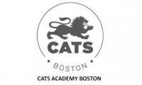 Học bổng Merit kỳ tháng 9/2021 tại Trường trung học nội trú CATS ACADEMY BOSTON (Mỹ)