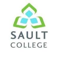 Sault College - Học bổng và ưu đãi định cư RNIP Canada