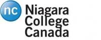 Triển vọng của nhóm ngành Công nghệ - Kỹ thuật nghề tại Niagara (Canada)