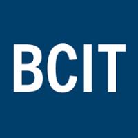 Hạn nộp hồ sơ BCIT kỳ tháng 9/2021 đang đến rất gần!
