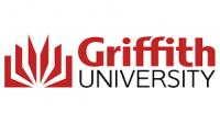 Học bổng lên tới 100% tại ĐH Griffith (Úc) 2021 - 2022