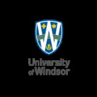 Đại học Windsor bắt đầu xét đơn cho các khóa Thạc sĩ tín chỉ kỳ 9/2022