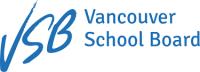 Bắt đầu nhận hồ sơ vào chương trình trung học công lập tại Vancouver (Canada) kỳ 9/2022