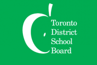 Danh sách 31 trường trung học công lập tại Toronto nhận học sinh quốc tế