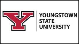 Cơ hội du học Mỹ chỉ với $14000/ năm (học phí + ăn ở) tại Đại học Youngstown (2022)