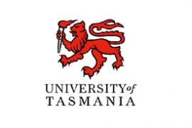 22 câu hỏi thường gặp về học bổng dành cho sinh viên quốc tế tại Đại học Tasmania (Úc)