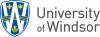 University of Windsor mở đơn cho năm học 2022