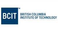 BCIT bắt đầu nhận hồ sơ cho kỳ tháng 9/2022