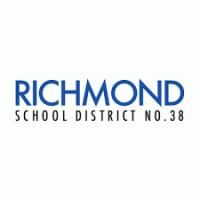 Hệ thống trung học công lập tại Richmond, BC Canada