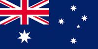 3 lựa chọn hợp lý cho du học Úc bậc cử nhân và thạc sĩ