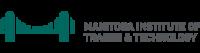 Danh sách các ngành tại MITT (Manitoba Canada) nhận hồ sơ kỳ tháng 9/2022