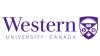Săn học bổng $50000 tại Western - Top 7 đại học tốt nhất Canada