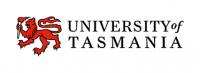 Học bổng dành cho sinh viên Việt Nam 2022 tại Tasmania Úc