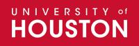 Học bổng 100% học phí tại University of Houston (Texas, Hoa kỳ) 2022. Deadline 01/11/2021